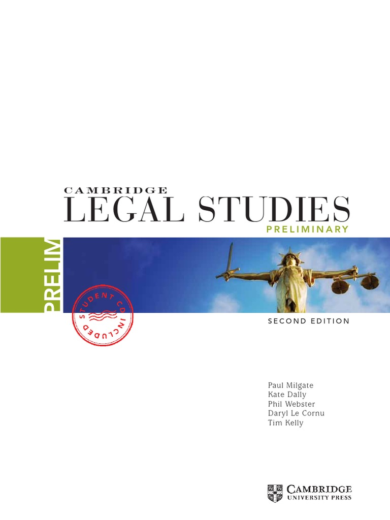 preliminary legal studies same sex Legal rights of transgender people biography of a specific person in history whose same-sex attraction was known cinema and media studies, islamic studies.