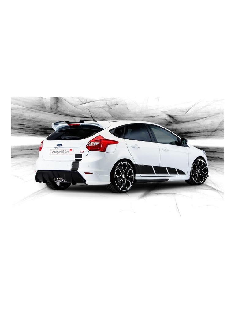 Schema Elettrico Za : Download schema elettrico ford focus 1 8 tdci docshare.tips