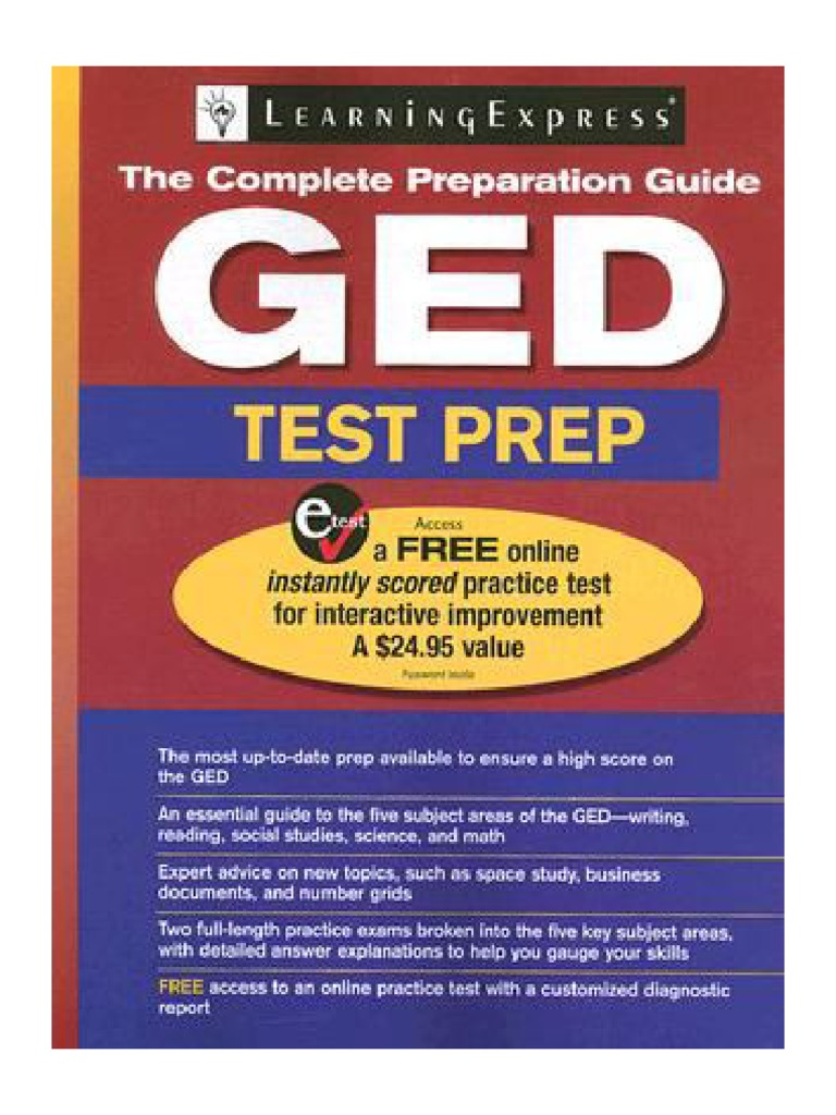 rbt test prep Bundle both practice exams and/or all of the content quizzes to help you prepare for the certification exam upon purchase, you will immediately receive an access code that you can use on the dashboard page to create a login.