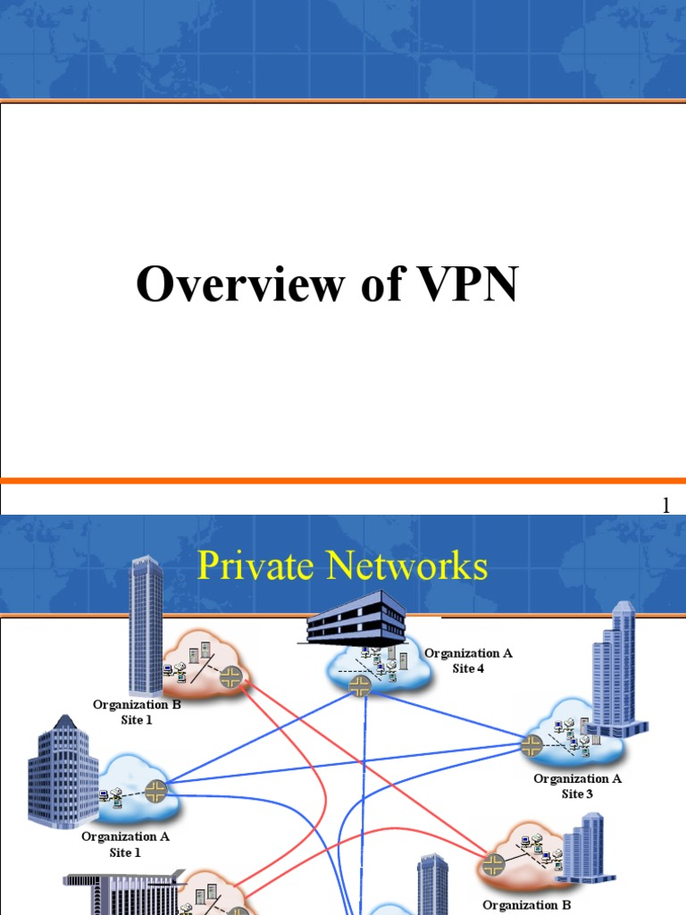 an our overview of vpn for online privacy There are hackers and identity thieves attempting to access our overview: how to avoid being monitored online with a vpn for an extra layer of privacy.