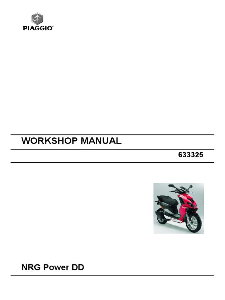 Kawasaki z750 2003 2008 online service repair manual ebook array sony cyber shot dsc p3 service repair manual ebook rh sony cyber shot dsc fandeluxe Images