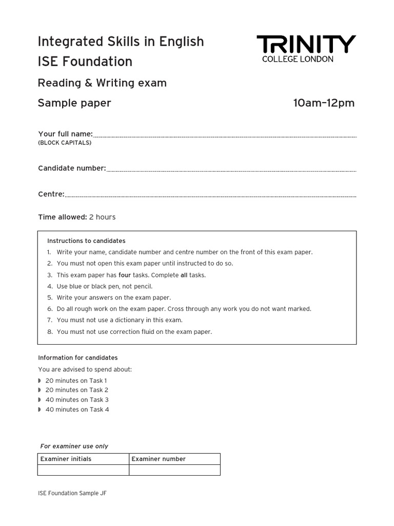 sample exam paper hy1 3 History study help ocr a-level history unit 3: y301-y321 - 06 june 2018 [exam discussion] any predictions for the paper british transformed exam this year.