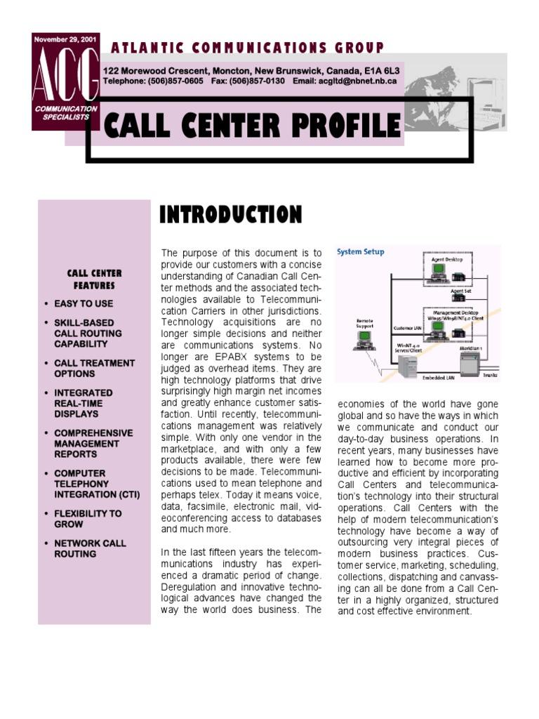 sle resume skills for call center 28 images customer