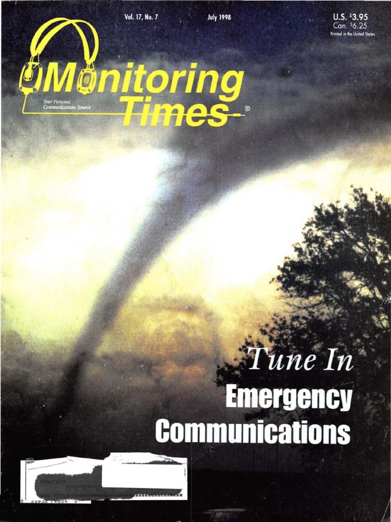 07 July 1998 Docsharetips