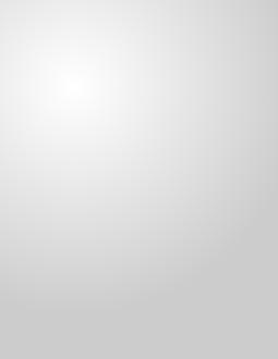 1270A308-8 4 HSM 8000 MasterCard ESP Commands Manual - DocShare tips