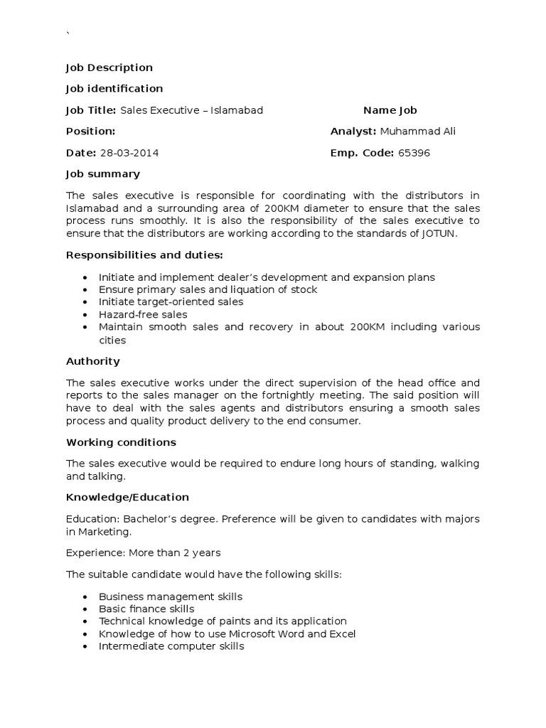 download job description of machinist - Machinist Job Duties
