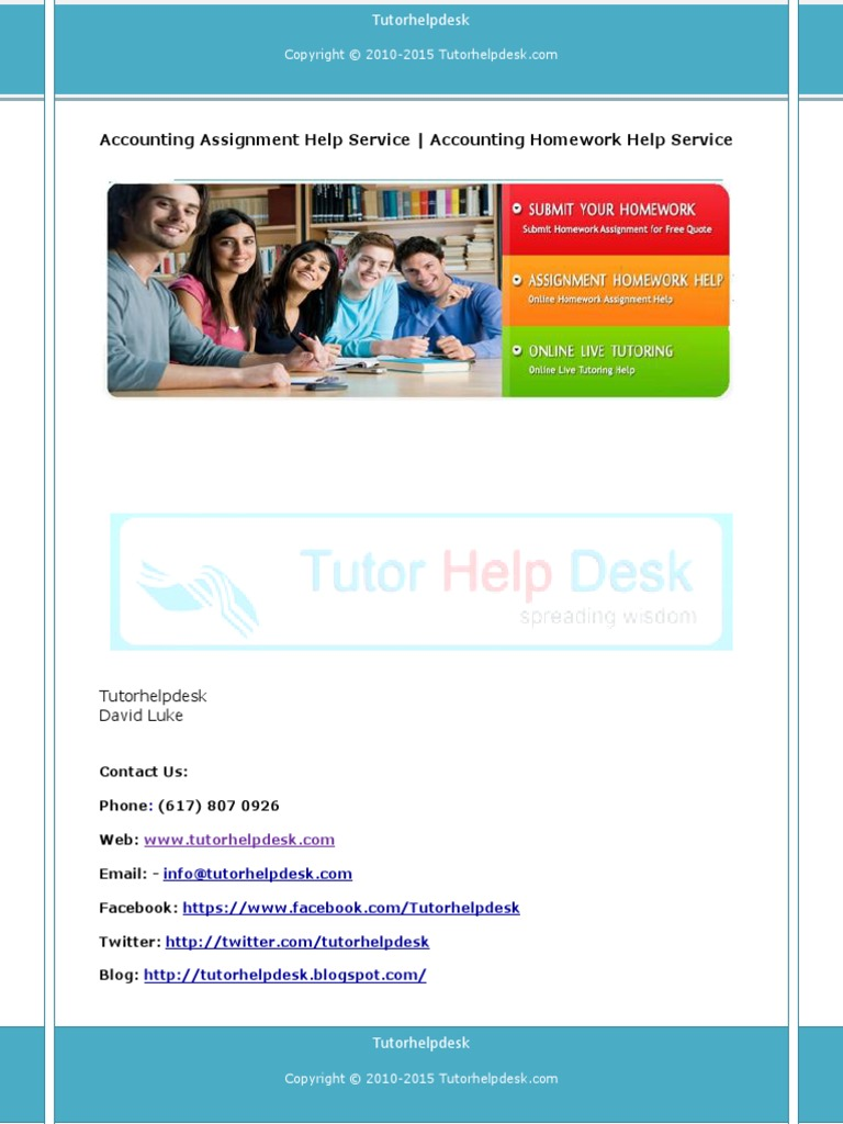 accounting dissertation help Accounting dissertation writing demands a certain set of skills that students need to possess or develop hence a little bit of help from dissertation writing services is always favored dissertation writing is dedicated to finding a solution to a long-term problem in the accounting discipline.
