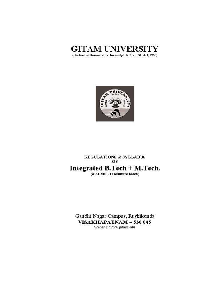 5 Year Integrated Dual Degree Btech Mtech Electronic Circuits 2 By Salivahanan Pdf