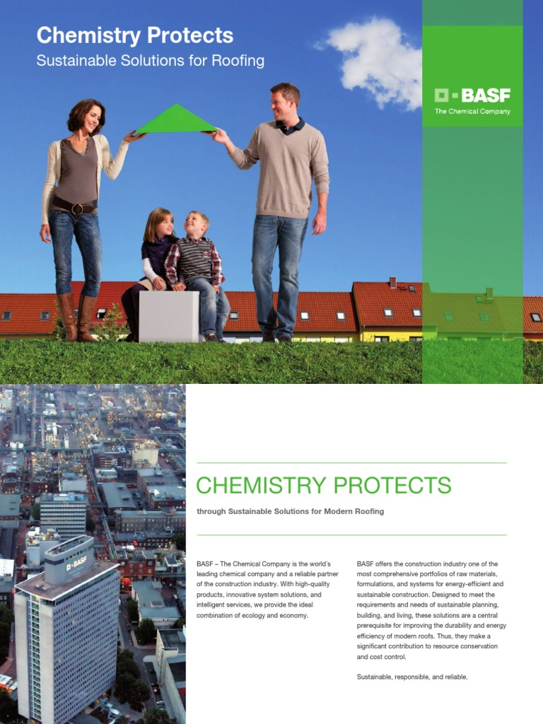 Download BASF Products Leather Industry-Dyes and Pigments - DocShare