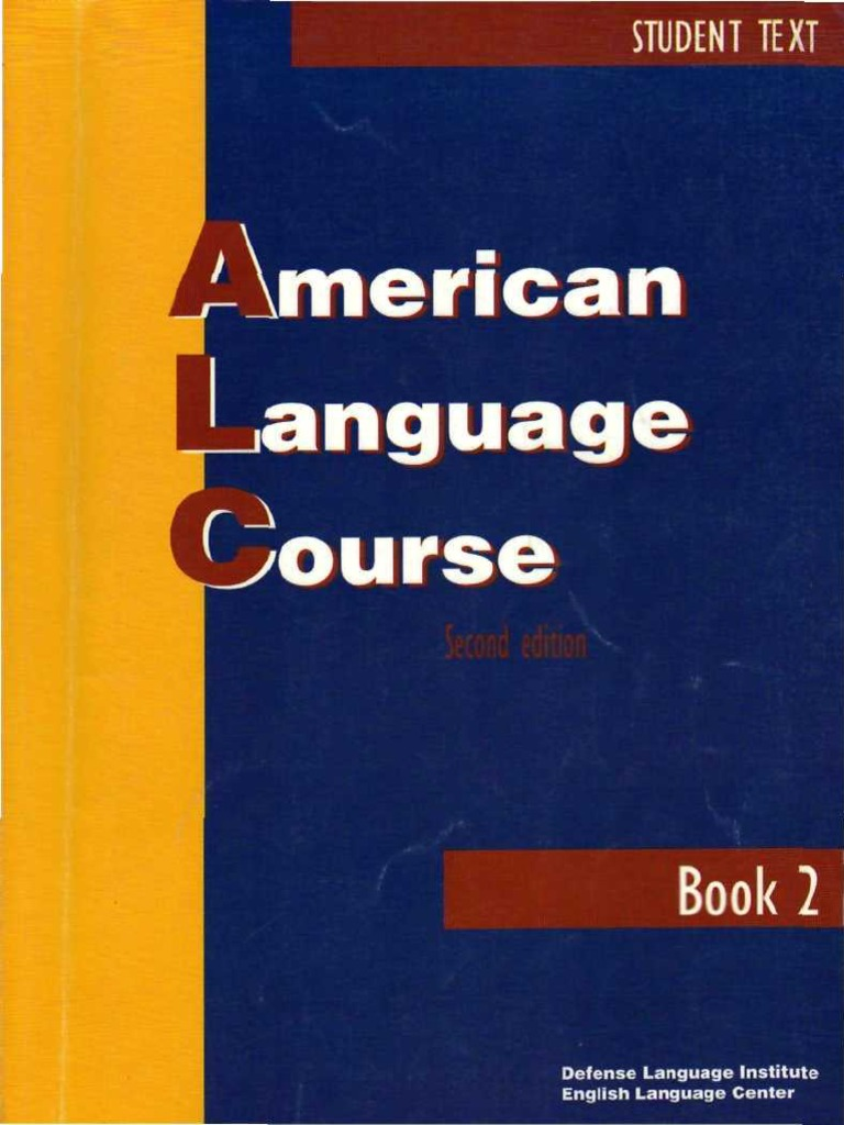 costerus essays in english and american language and literature English learners are often confused about the difference between american and british english the everyday grammar team looks into six ways that the two varieties of english are different.