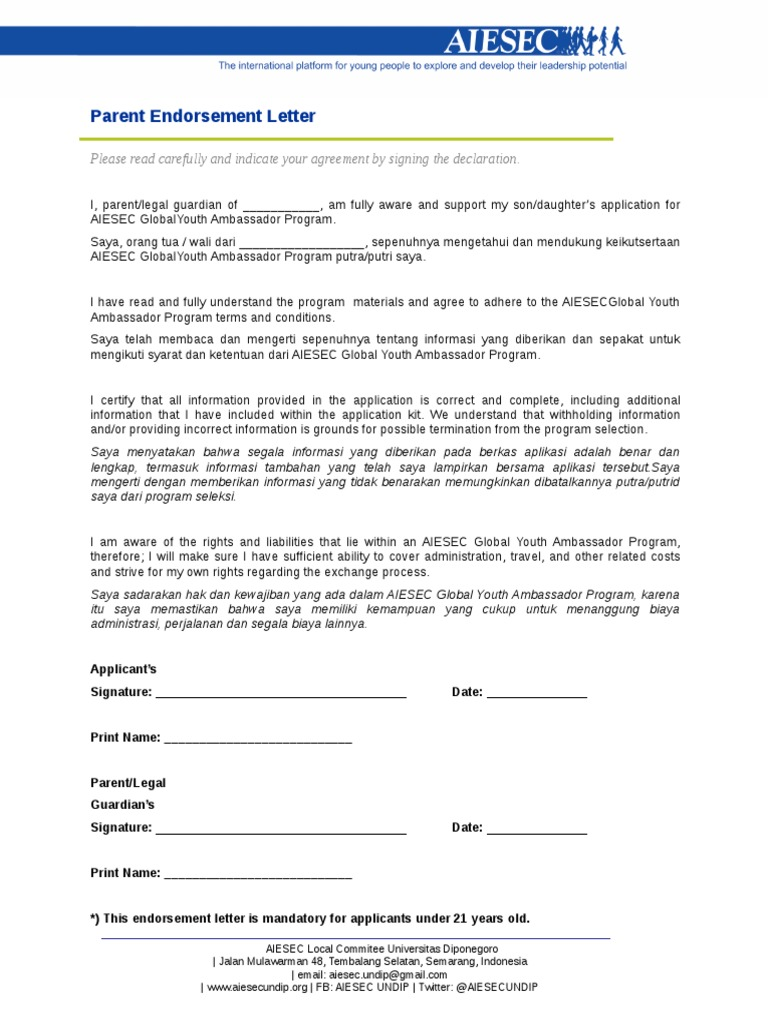 APPLICATION FOR MASSAGE THERAPY LICENSURE OR RELICENSURE