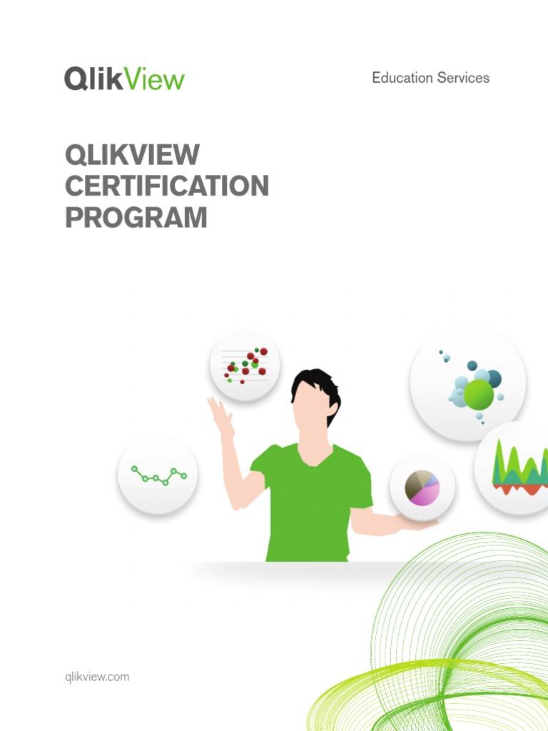 Download Sans Gcih Certification Guide V2 Docshare