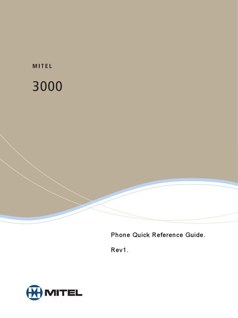 python quick reference 3.4 pdf