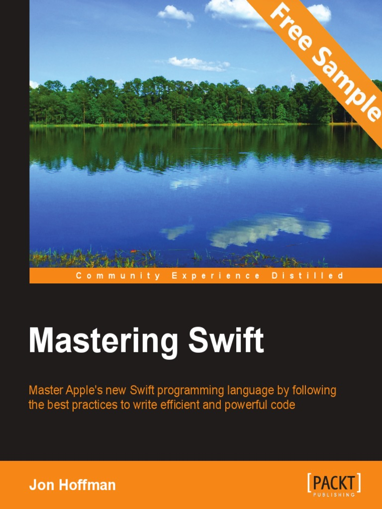 Download Mastering Python for Finance - Sample Chapter - DocShare tips