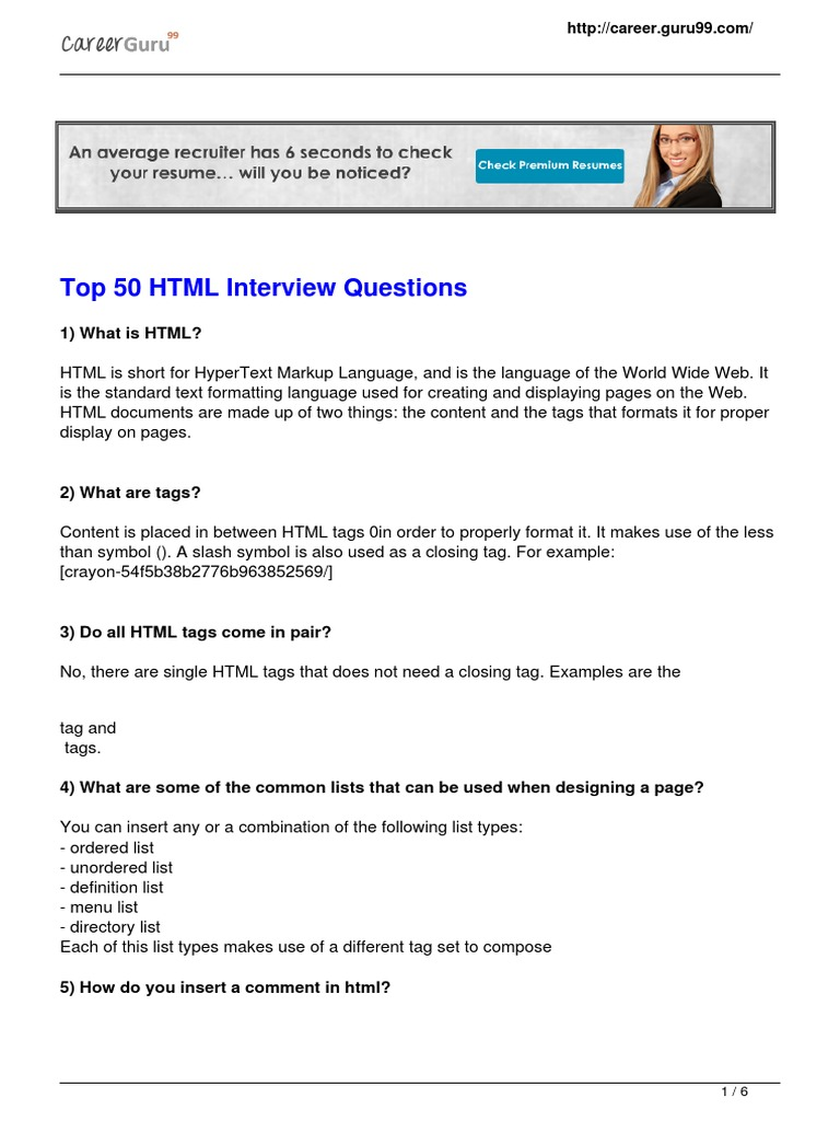Download Top 50 Oracle Forms Questions And Answers Docshare