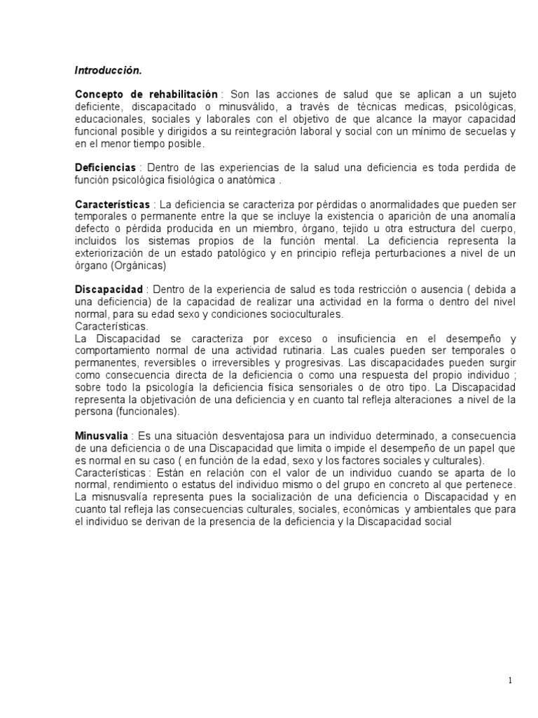Download Medic Fisica Y Rehab Para Residentes Docshare Tips