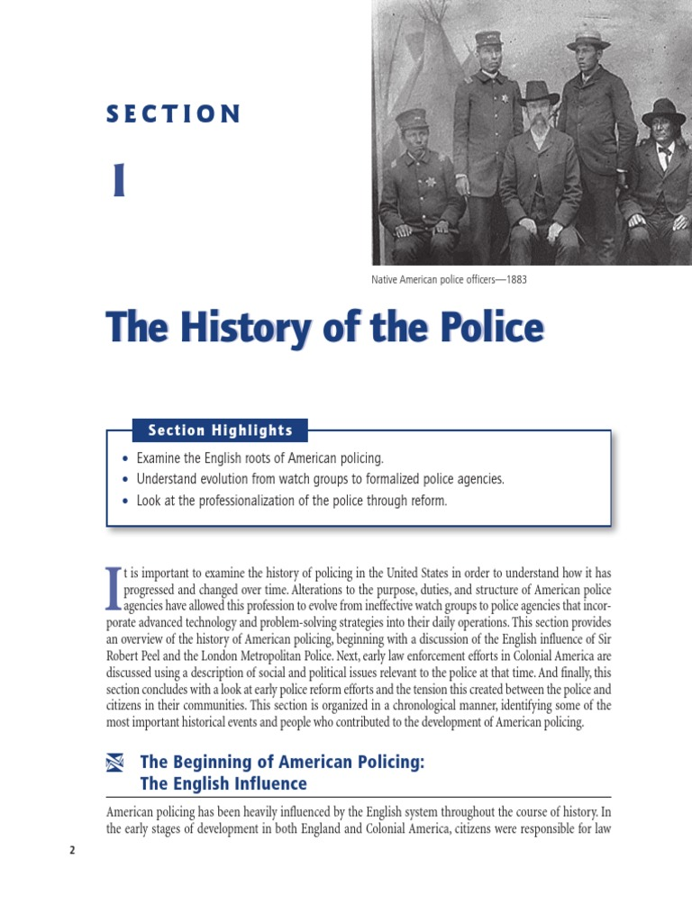 thesis statement on police brutality Police brutality paper thesis - we are proud of ensuring individual approach to every customer who needs our help we are convinced that high-quality custom essays written by our experts will meet your expectations.
