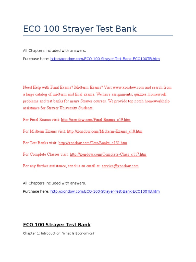 assignment 5 financial management strayer university Read this essay on cis: 111 strayer university assignment 1 come browse our large digital warehouse of free sample essays get the knowledge you need in order to pass your classes and more.