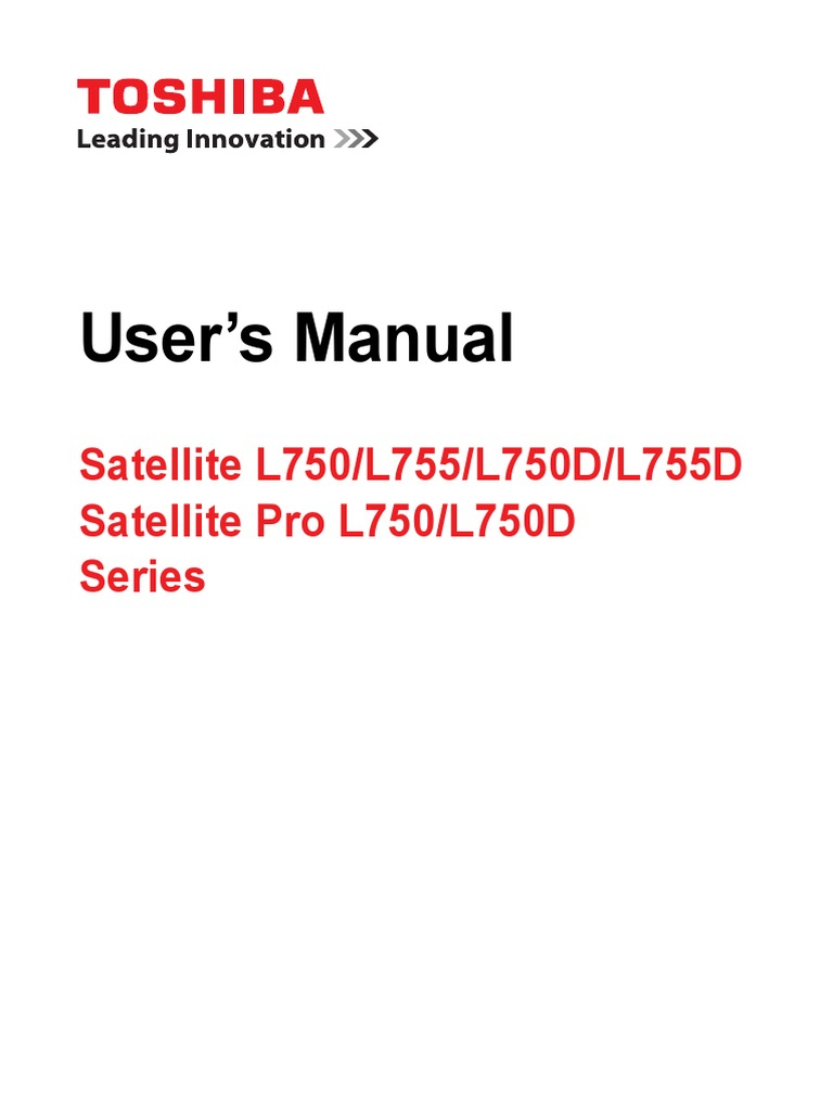 ... service manual toshiba satellite a665 Array - download owner u0027s  manual for toshiba model satellite and satellite rh docshare tips