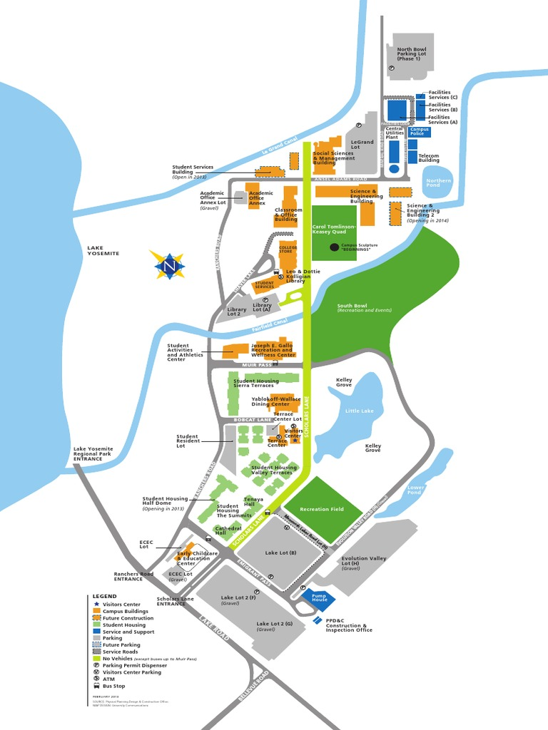 Best Palomar College Campus Map Ideas - Printable Map - New ...