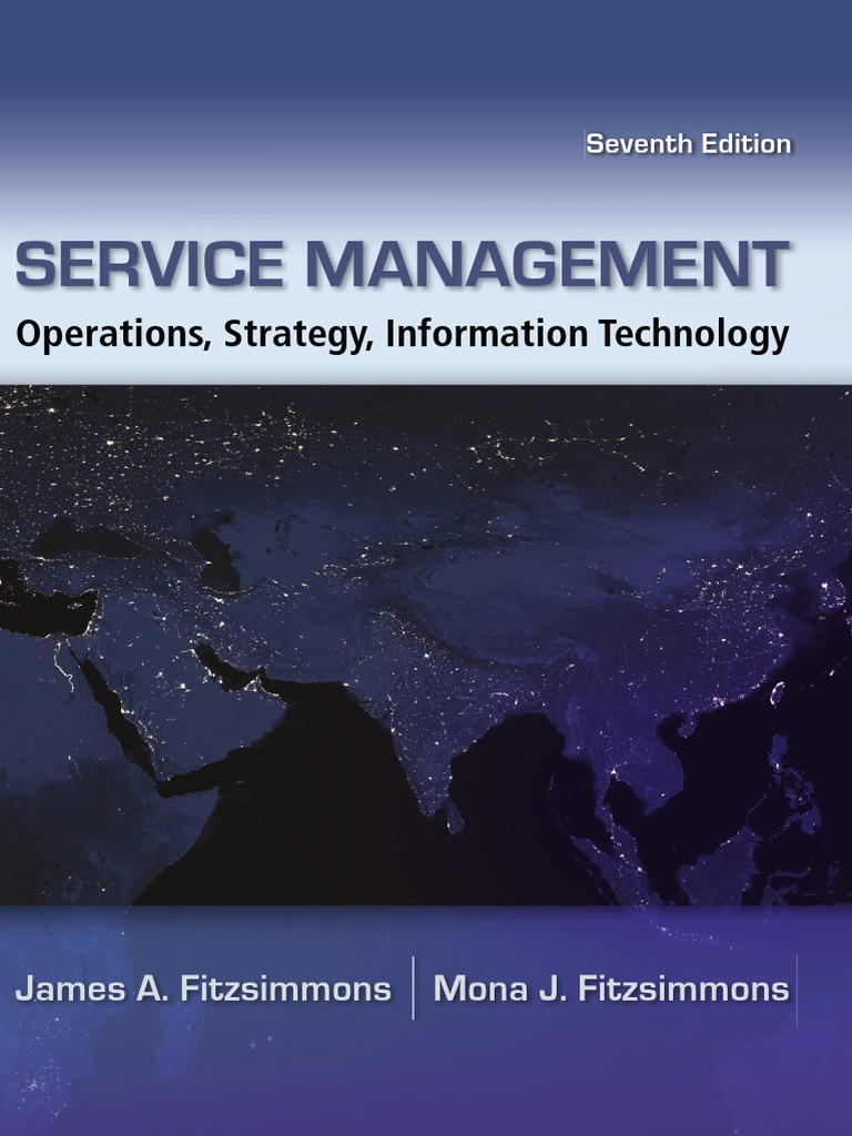 Service management ops docshare fandeluxe Gallery