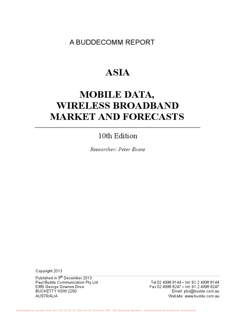 207481155-Asia-Mobile-Data-Wireless-Broadband-Market-and