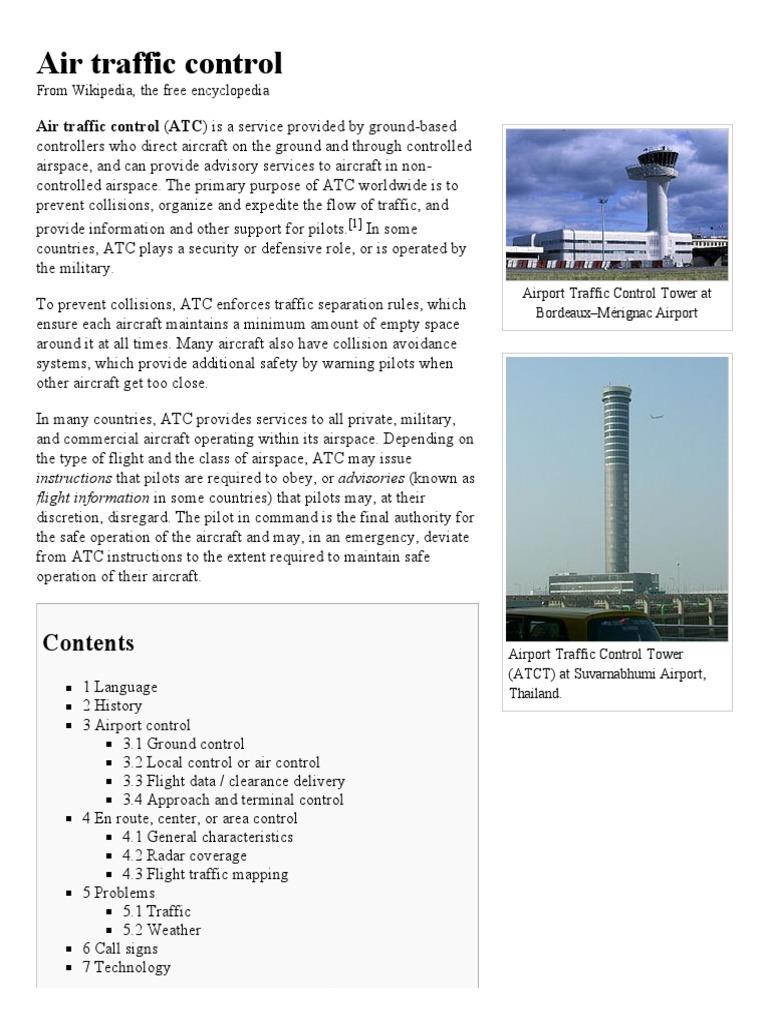 Download 9-11: Pentagon: Air Traffic Control Report AA77