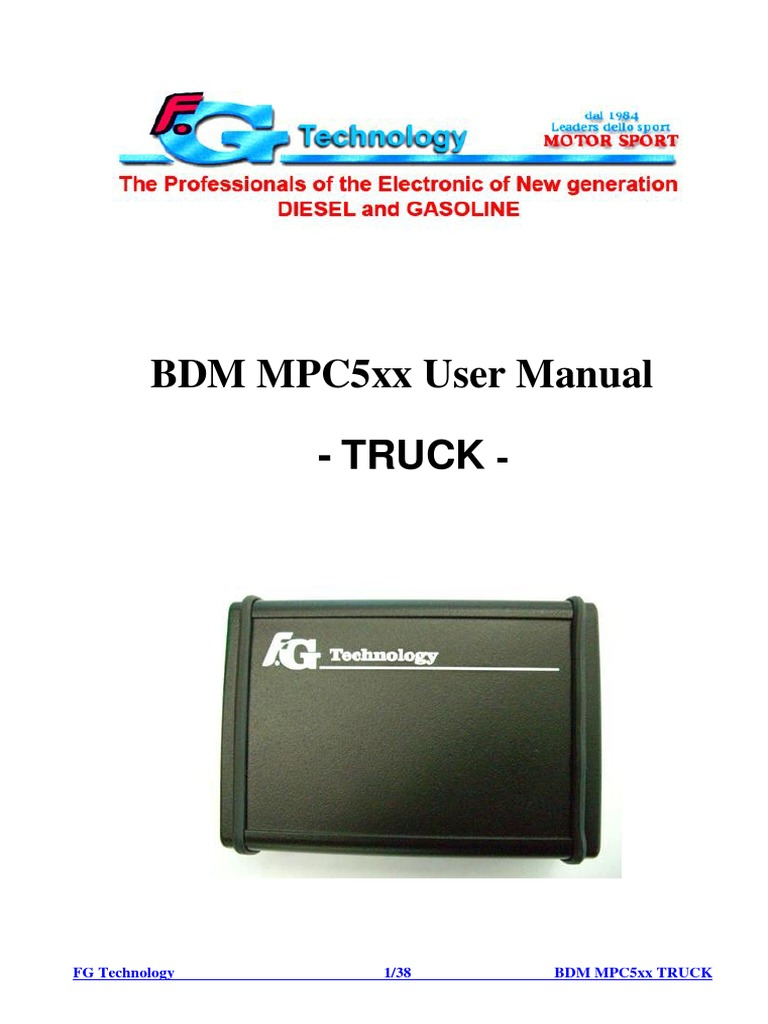 Truck User Manual Wiring Diagram Further Linde Fork Lift Parts John Deere Owners Fits 46 49 Array Download Fgtech Bdm Mpc5xx Docshare Tips Rh