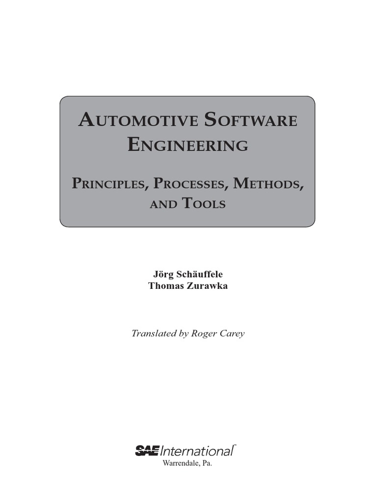 principles of software engg Slides and notes from class 1 (jan 5, 2012) course outline and syllabus code contracts (guest lecturer francesco logozzo)  additional reading on abstract interpretation and code contracts available here.