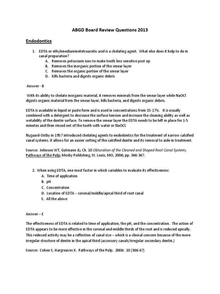 2013ABGDsg - DocShare.tips