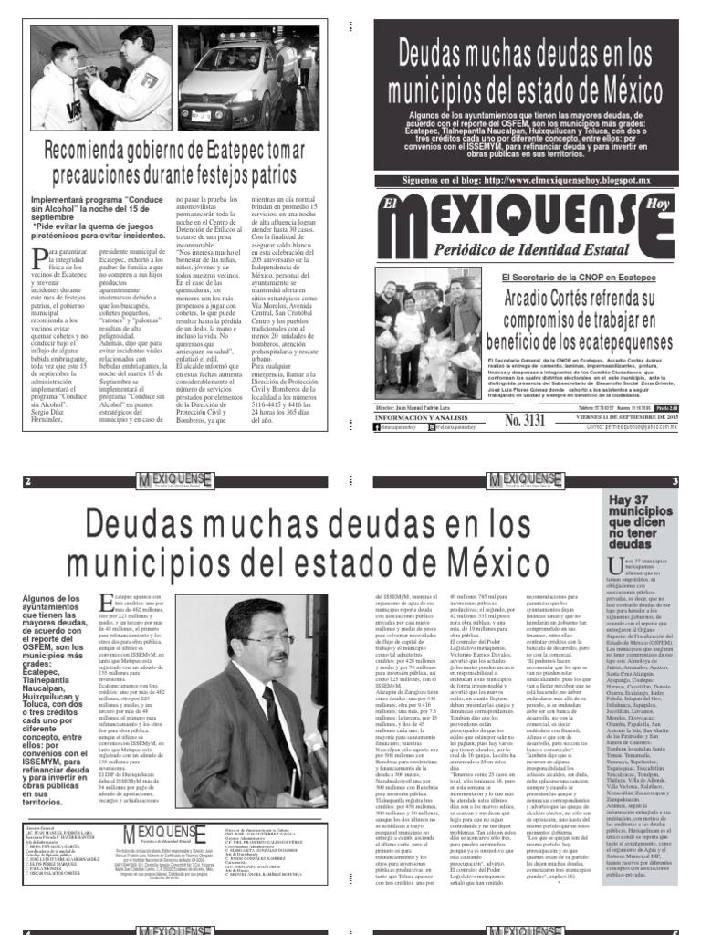 Download Resumato Diario Online DocSharetips