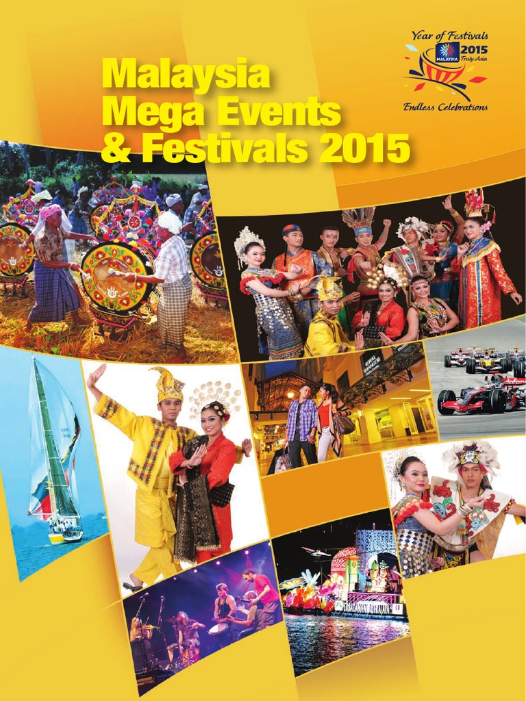 malaysia mega events festivals 2015 skyride These events range from meet-and-greets to geocaching education seminars, to environmental cleanups find an event near you by clicking the date on the calendar below the event list will display just above the calendar.