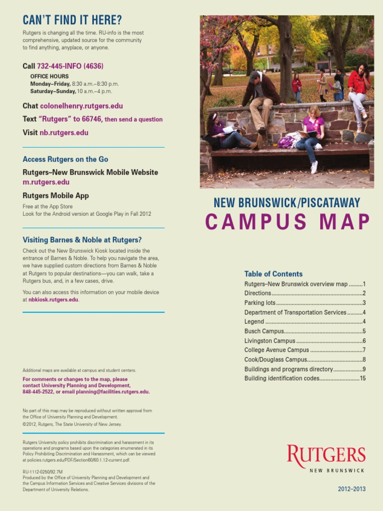 Download University Of Liverpool Campus Map Docshare Tips