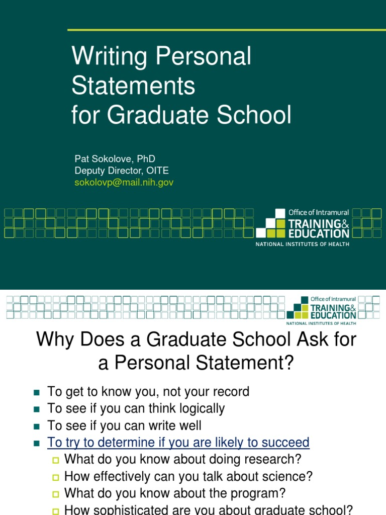 writing the perfect personal statement for law school Follow application instructions about the personal statement very closely don't  exceed the length requested by the law school a good plan is to write a generic .