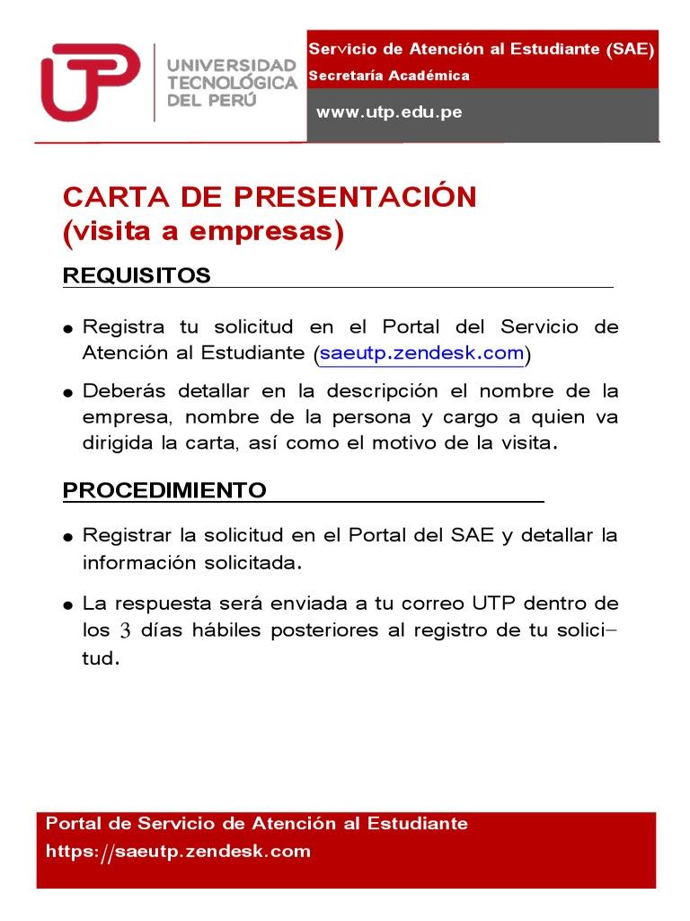 CARTA DE PRESENTACION(1).pdf - DocShare.tips