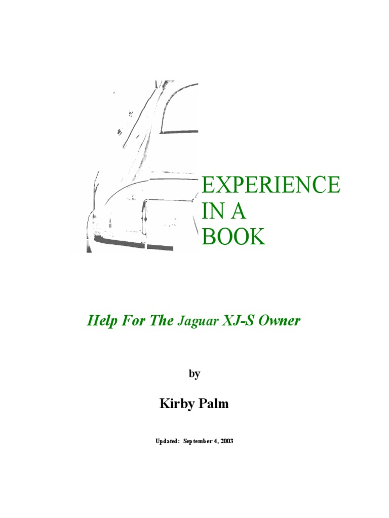 Jaguar Xjs Help Holley 4150 Exploded Diagrams The Old Car Manual Project