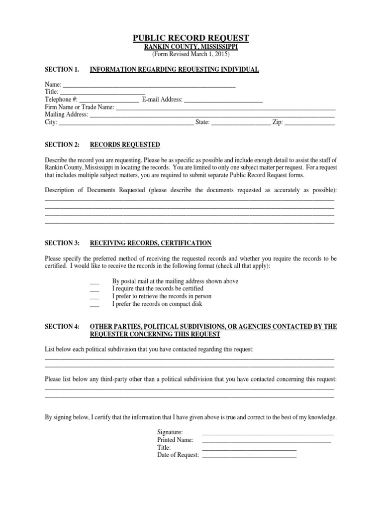 Download Military Record Request Standard Form 180 Docshare
