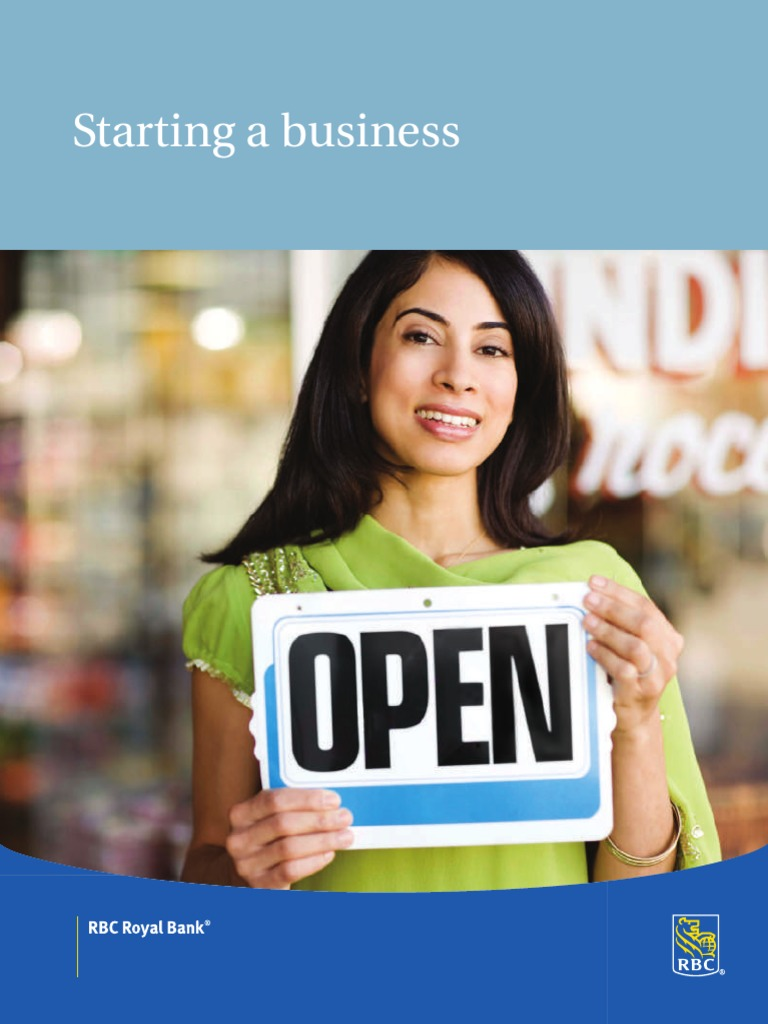 startin a business Business start-up regulations and the complementarity between foreign and domestic investment author(s) : jonathan munemo journal : review of world economics.