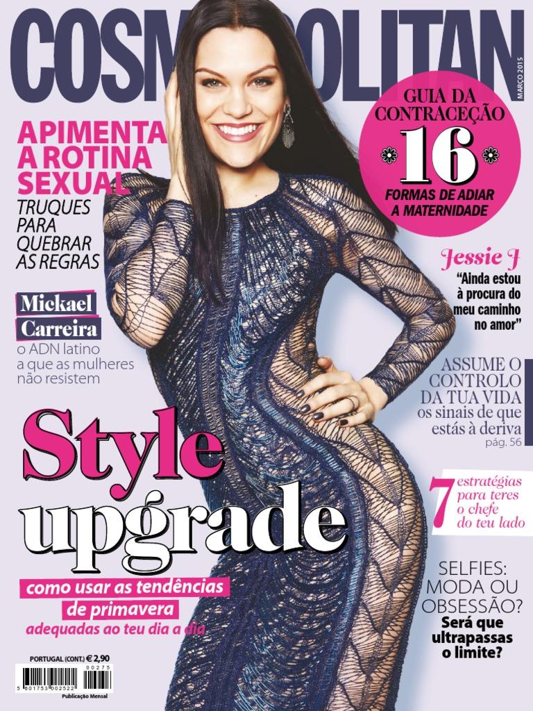 a73d1c2b8b Cosmopolitan Portugal Nº 275 - DocShare.tips