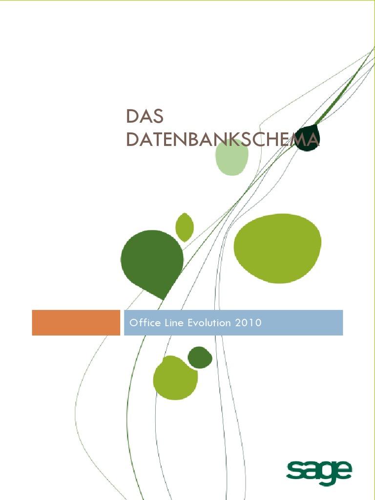 Anhang_Datenbankschema (2) - DocShare.tips