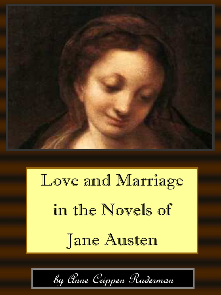the daughters marriages in the age of reason by jane austen Pride & prejudice (dvd) : mr bennet is an english gentleman living in hartfordshire with his overbearing wife and 5 daughters there is the beautiful jane, the clever elizabeth, the bookish mary, the immature kitty and the wild lydia.