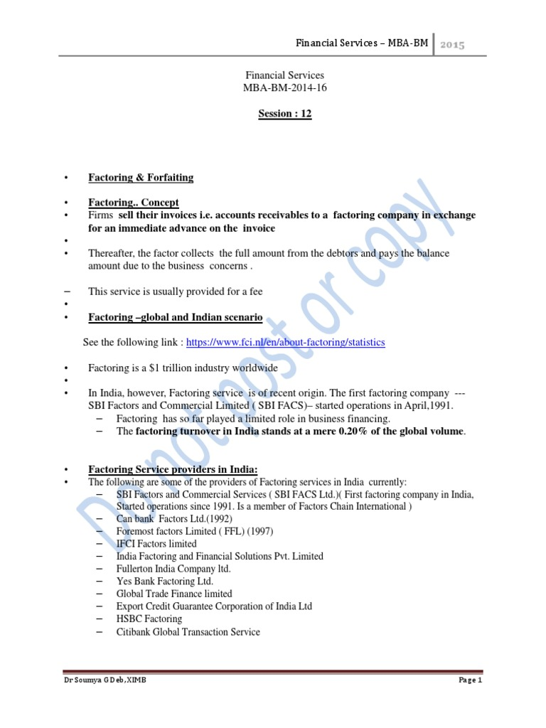 9705_Handouts Sessions 12 Factoring - DocShare tips
