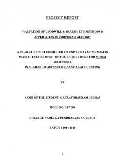 smu bba sem 4 summer 2015 Smu-bba - 4th semester - smu solved bba/mba assignments spring 2015 smu solved bba/mba assignments spring 2015: by avinash kaur on 6/4/2015 12:00:46 am: views: 1055:.