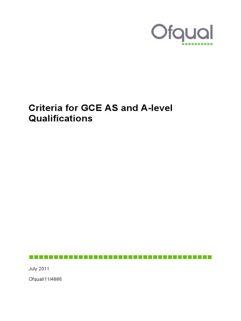 gcse controlled assessment advert review skoda