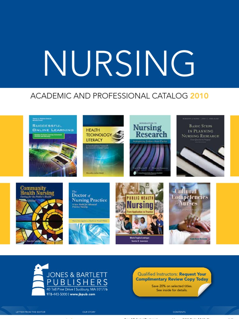 thesis nursing intuition The purpose of this study was to examine the role of intuition and the decision making process of expert critical care nurses in providing health care for hospitalized patients.