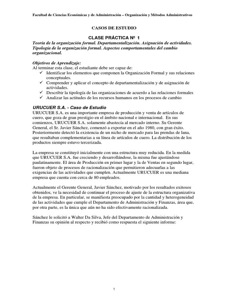 analisis de casos.PDF - DocShare.tips