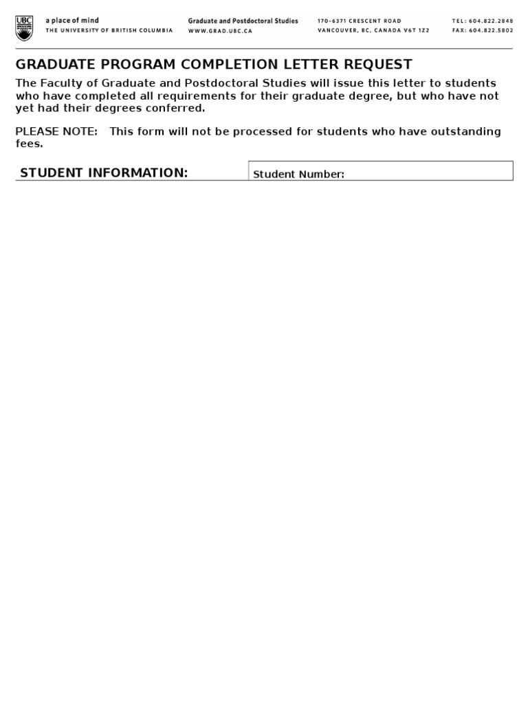 Download program completion letter request docshare thecheapjerseys Images