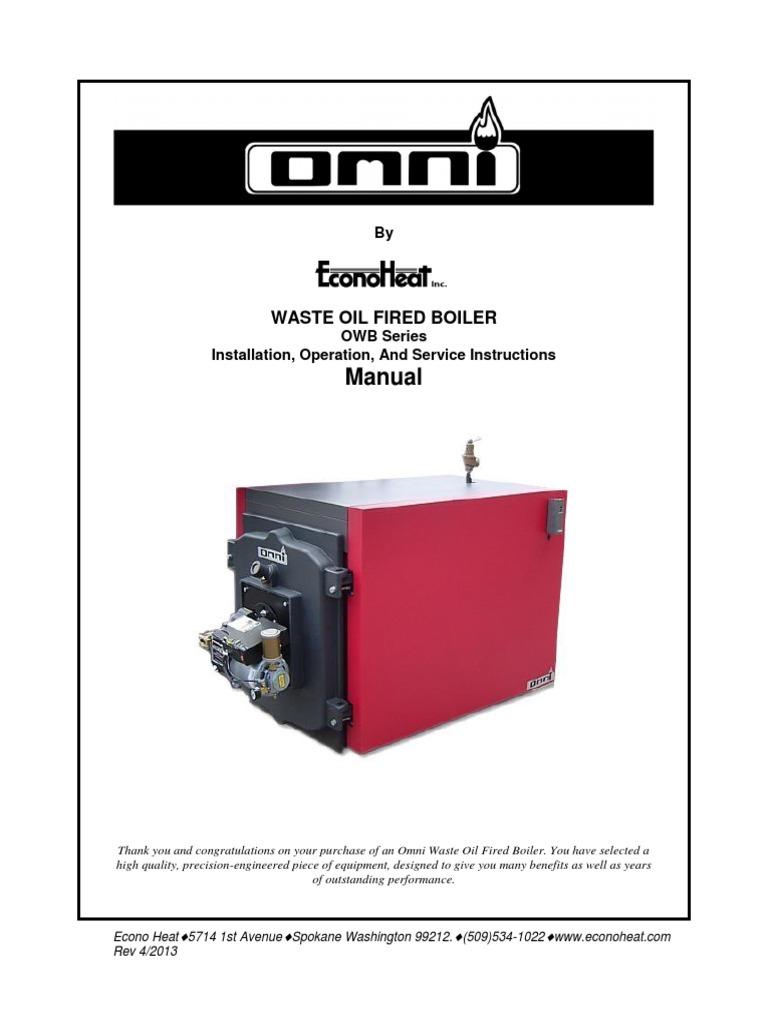 Download Jaguar Boiler Manual Munchkin Wiring Diagram Updated