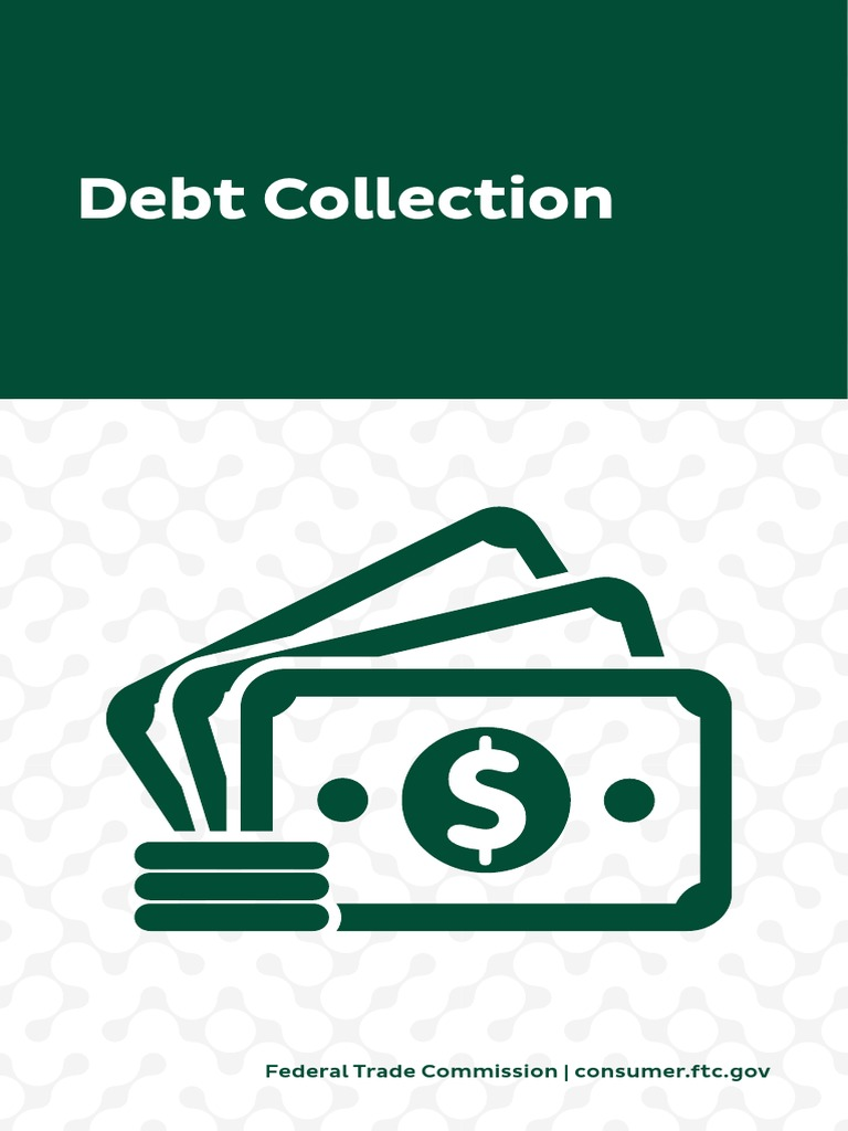 download stellar recovery inc complaint auto dialer debt collection