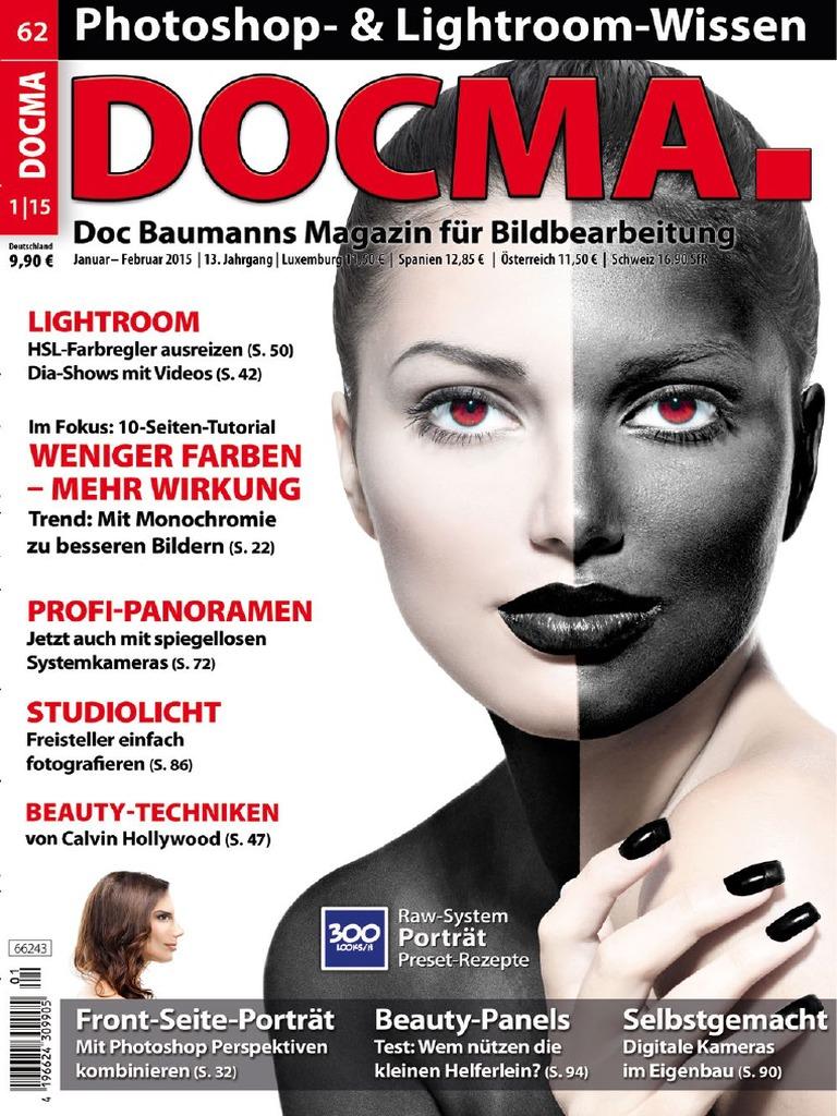 Fantastisch Scott Verdrahtete Zeitschrift Zeitgenössisch - Der ...